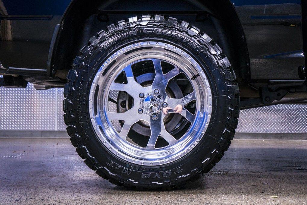 2013 Dodge Ram 1500 Sport 4x4 Dodge ram 1500, 2013 dodge