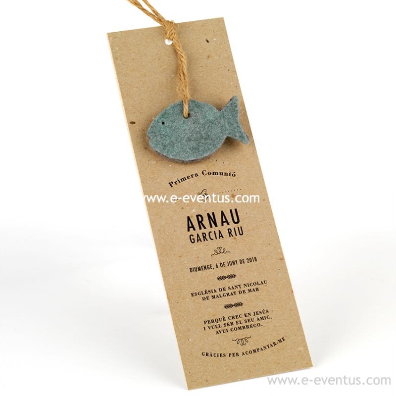 estampa · comunion · ideas · boda · diseño · barcelona · casaments · wedding · casament · detalls · personalitzat · madrid · sevilla · bolsitas · invitacion ·vintage