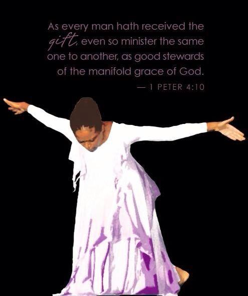 Called According To His Purpose Praiseiswhatido Praise Dance Worship Dance Prophetic Dance