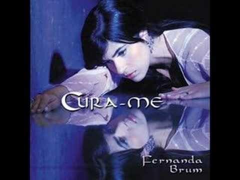 Cura Me Fernanda Brum Oracoes Fernanda Brum Fernanda Brum