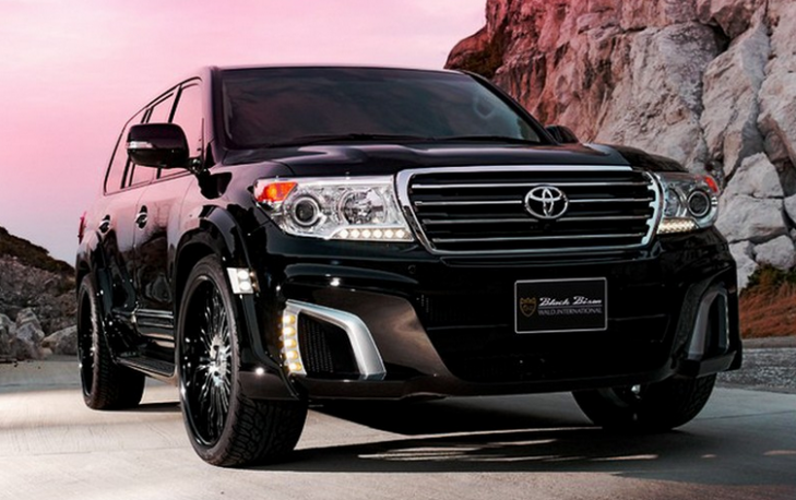 Toyota Land Cruiser 2020 Price In Pakistan Engine Land Cruiser Land Cruiser Models Toyota Land Cruiser