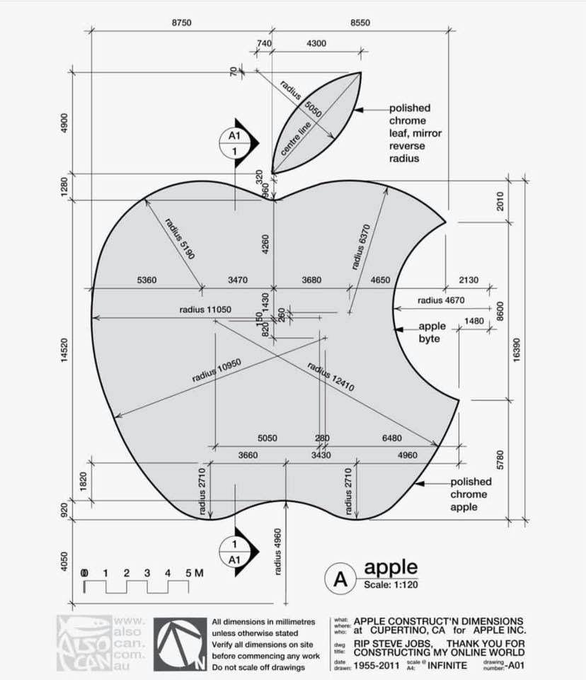 Apple Logo Drawing Apple Logo Design Graphic Design Logo Logo Design