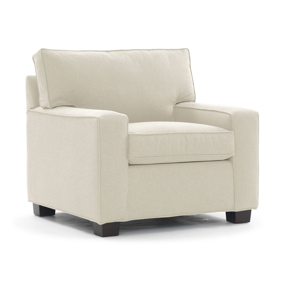 Best Alex Chair In 2019 Slipcovers For Chairs Contemporary 400 x 300