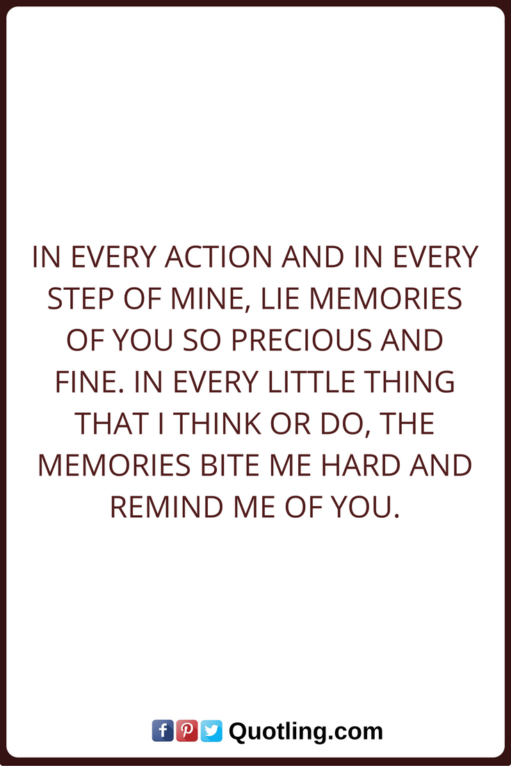 Pin On Miss You Quotes