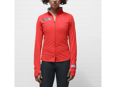 Nike Element Shield Full-Zip Women's Running Jacket - $115.00