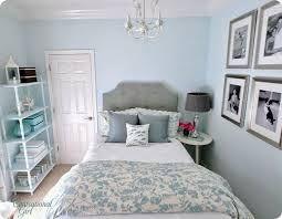 ijsblauw interieur - Google zoeken | Bedrooms in 2018 | Pinterest ...