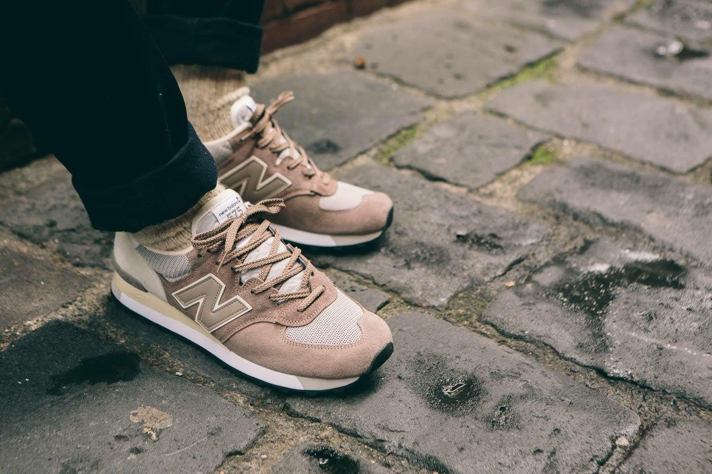 New Balance 575  7c19a40b1a