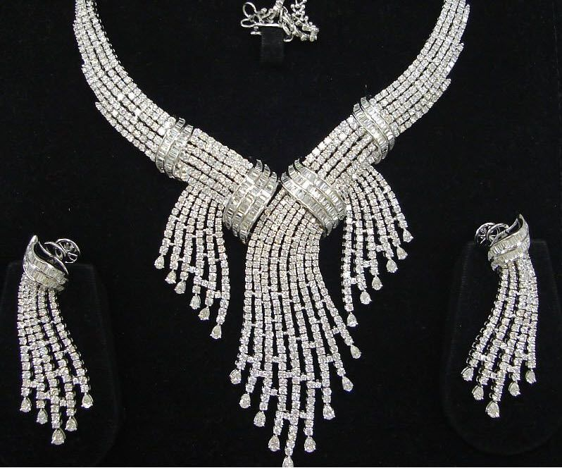 most expensive jewelry in the world worldmostexpensivediamond
