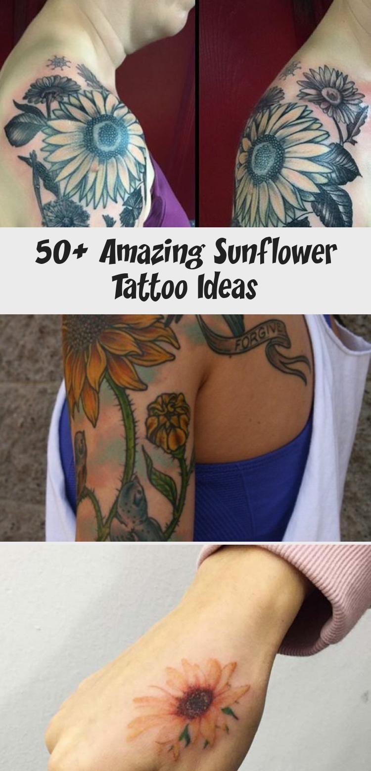 Photo of Tiny Wrist Piece: Pretty Sunflower Tattoo Design. #Delicatesunflowertattoos #sun…
