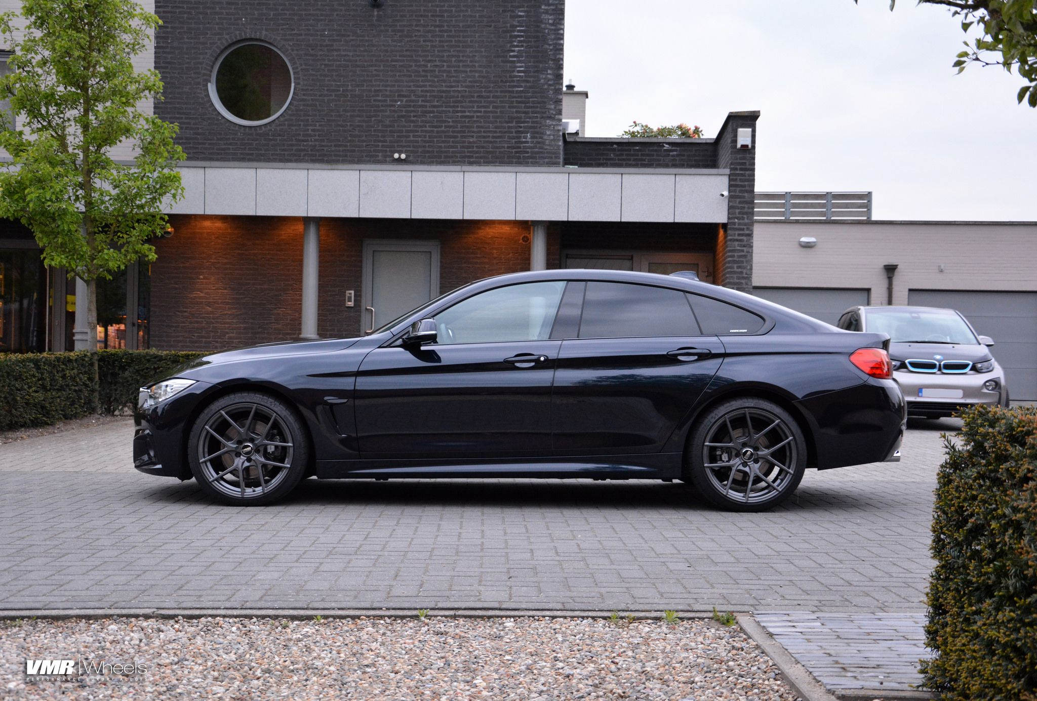 Bmwf36 435i Gran Coupe M Package Bmw Coupe Bmw Bmw 4 Series