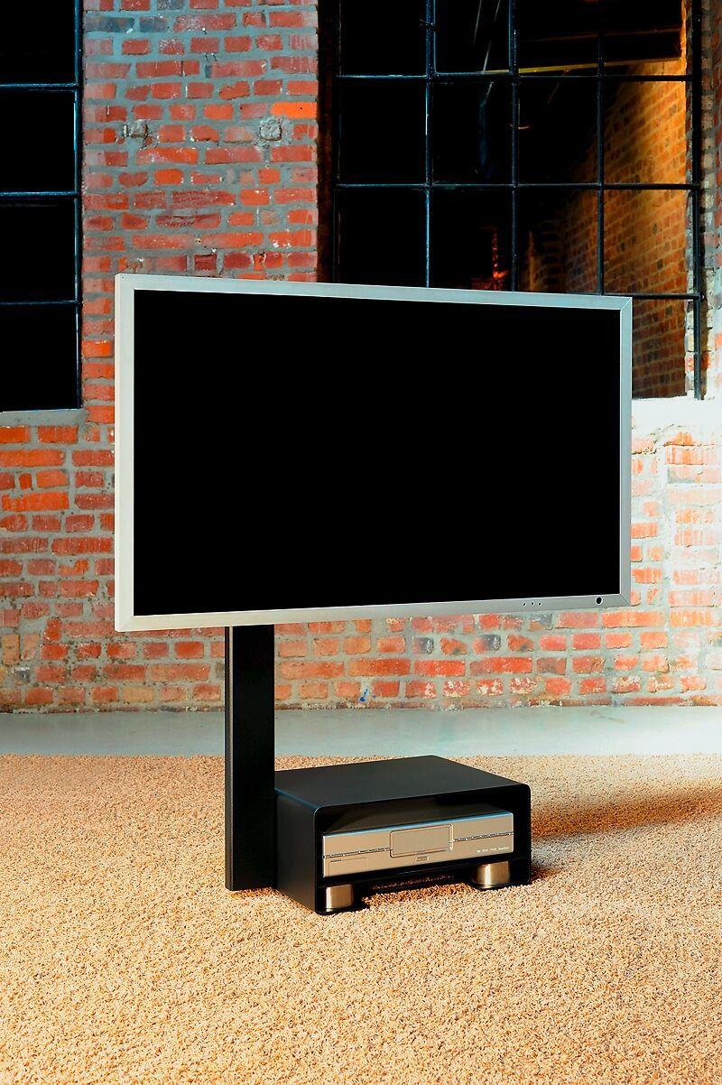 TVholder move art125 Product Design Wissmann
