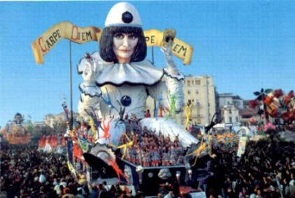 Image result for medical carnival float