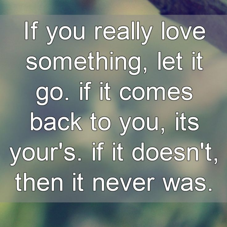 After Break Up Quotes Unique Nice Letting Go Quotes Will Make You Active After Breakup Or