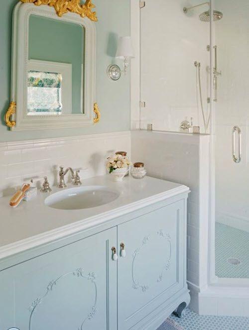 1 MLN Bathroom Tile Ideas Agne korter Pinterest Duck egg blue