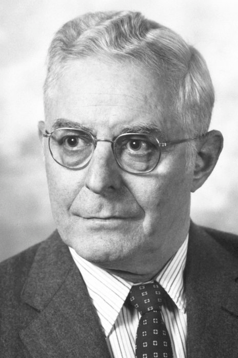 William H. Stein, The Nobel Prize in Chemistry 1972, Born: 25 June ...