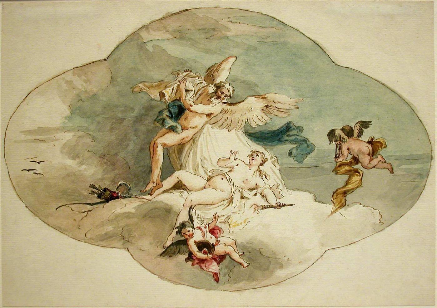 http://upload.wikimedia.org/wikipedia/commons/2/28/Cedini%2C_Costantino_-_Chronos_and_Venus%2C_Study_for_a_Ceiling_Fresco_-_18th_century.JPG