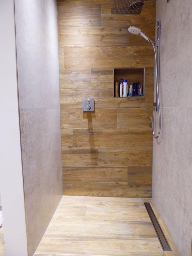 Dusche Badezimmer, Dusche, Waschraum