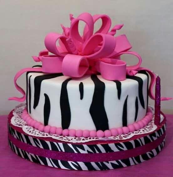 Pin de Lina Alzate en Torta Pinterest Tortilla, Cumpleaños y