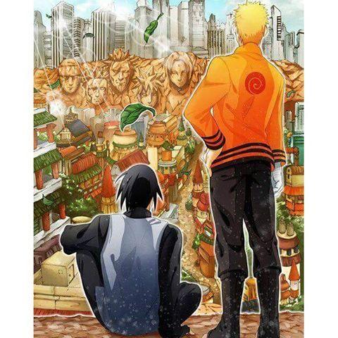 Uchiha Last Kurd さんのinstagramをピンしています Naruto Sasuke Sasukeuchiha Naruto Kaguyaotsutsuki Hinatahuga Konoha Naruto Naruto Shippuden Anime Anime Naruto