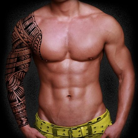 dictionnaire des symboles du tatouage polyn sien tatoo. Black Bedroom Furniture Sets. Home Design Ideas