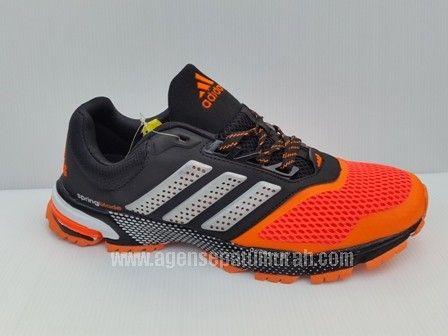 Sepatu Sport Adidas Spring Blade Toko Sepatu Murah Agen Sepatu