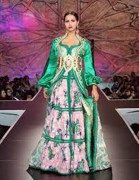 moroccan wedding dress - Google Search