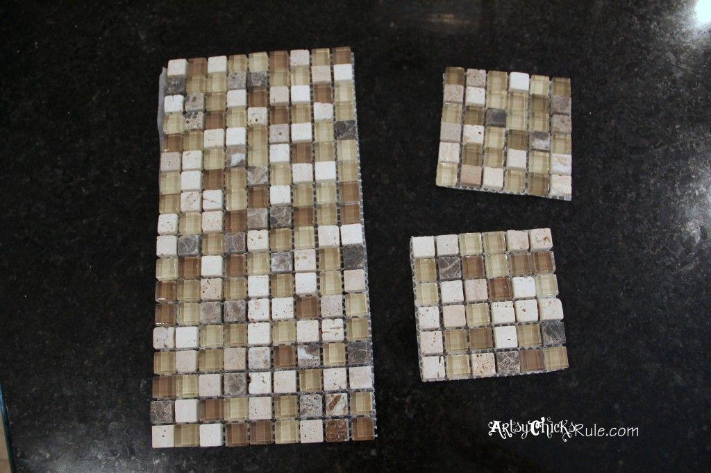 Kitchen tile backsplash do it yourself kitchens diy kitchen kitchen tile backsplash do it yourself solutioingenieria Gallery