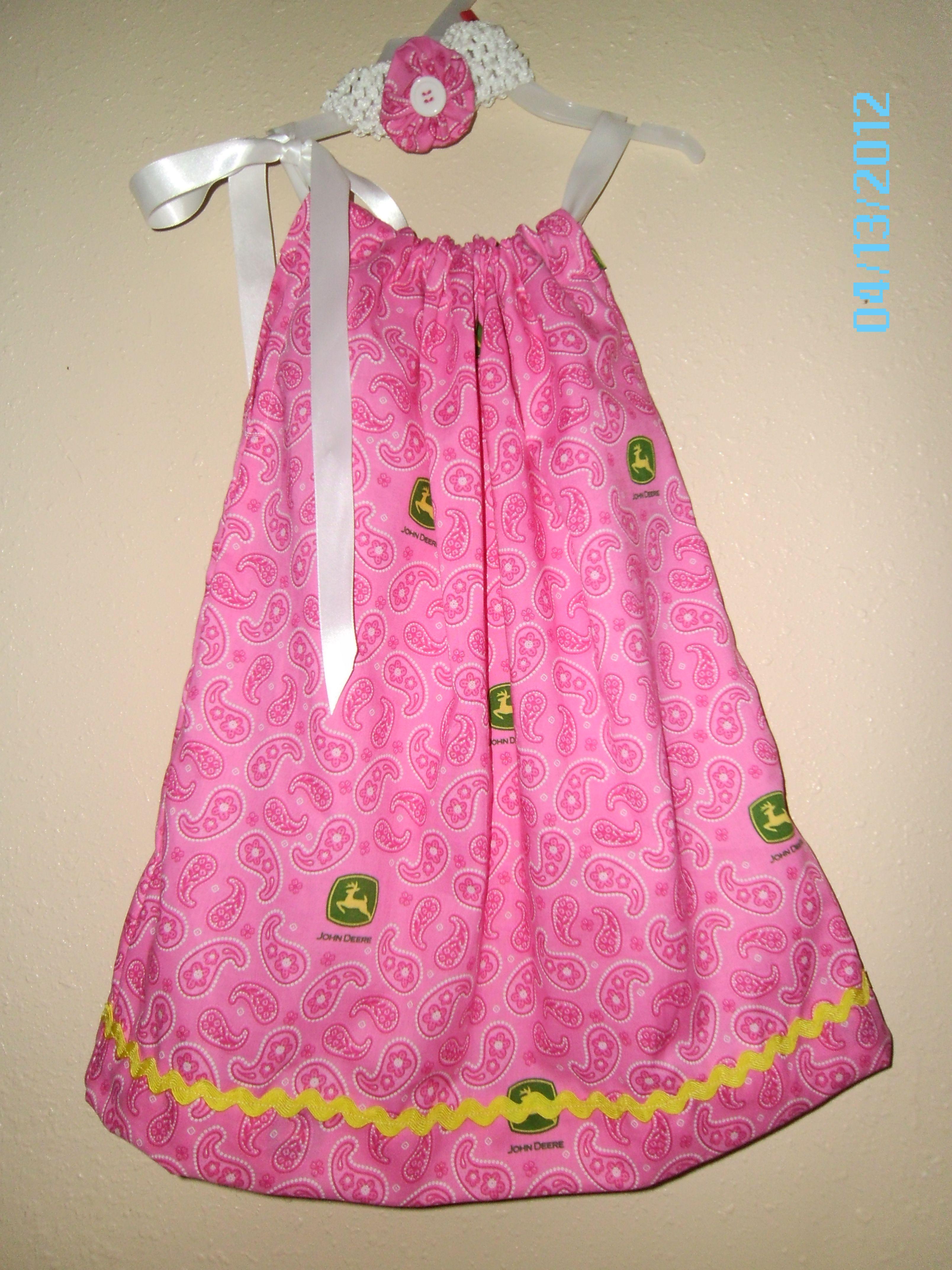 50+ True craft toddler clothing info