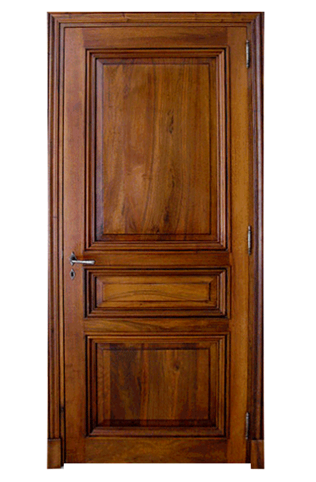 3 Panneaux Grand Cadre Style Haussmannien Http://www.bertoli.fr/