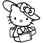 Stickerbus.com - Hello Kitty Shopping Decal, $6.96 (http://www.stickerbus.com/hello-kitty-shopping-decal/)