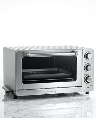 Tob 60n1 Toaster Oven Broiler Convection Toaster Oven Convection Toaster Oven Toaster