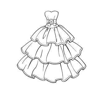Clothes Coloring Pages For Adults Free Online Printable Sheets Kids Get The Latest Images