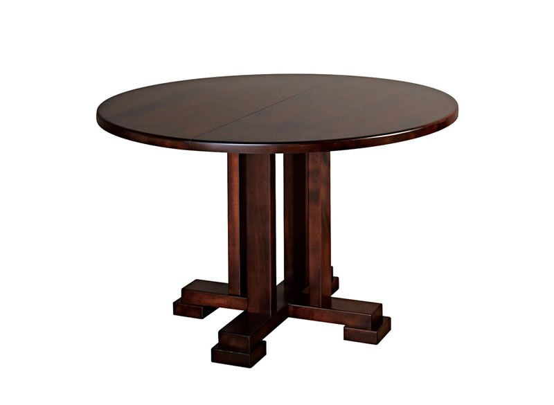 Dining Tables Wood Dining Room Furniture Dining Solid Wood Dining Room