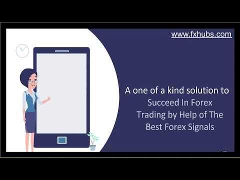 Best options signal service