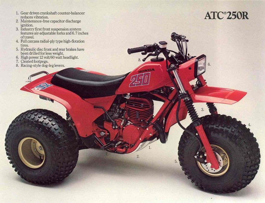 photos models motorcycle honda photo atv parts usa gallery