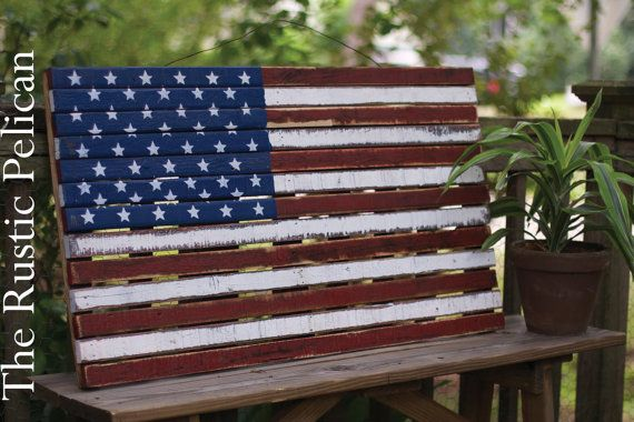 Items Similar To Flag American