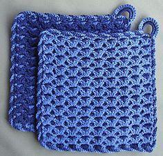 Doubleface Häkeln Deutsche Anleitung Tricot Crochet Knitting