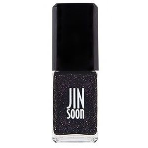 "Jin Soon Nail Polish in ""Obsidian"""