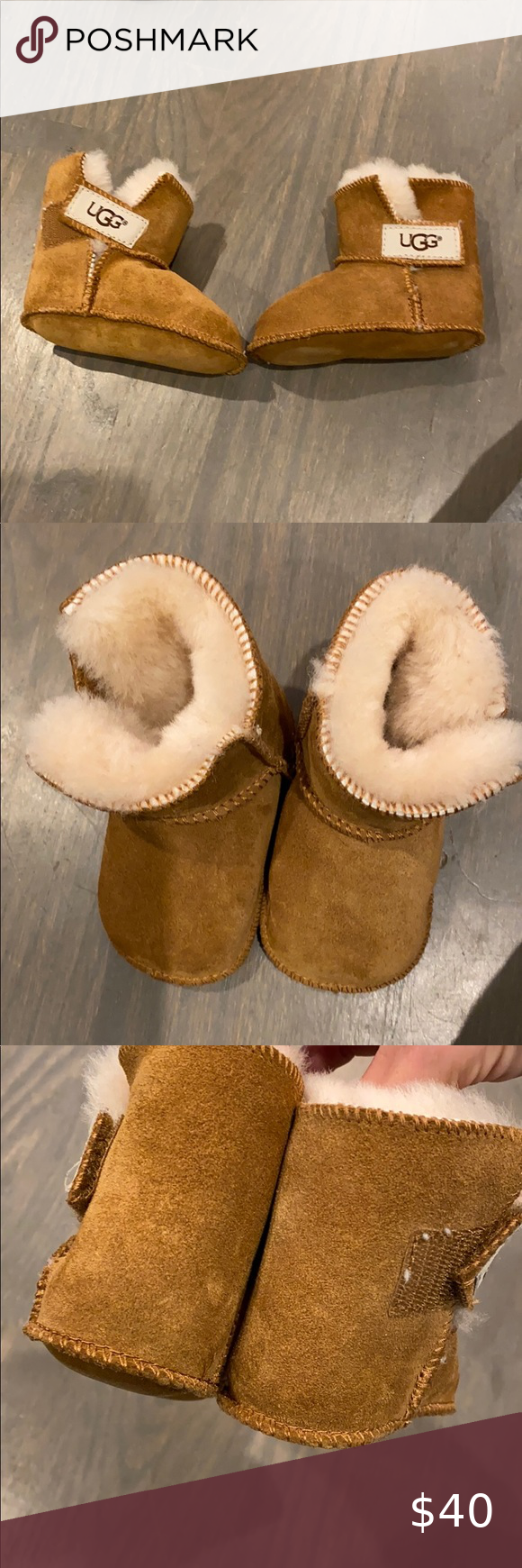 8e43e6deca3a9e4d8c265b0479e0e5d4 - How To Get The Feet Smell Out Of Uggs