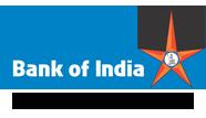 Nationalised Banks Logo Slogan Bank Of India Government Jobs Slogan