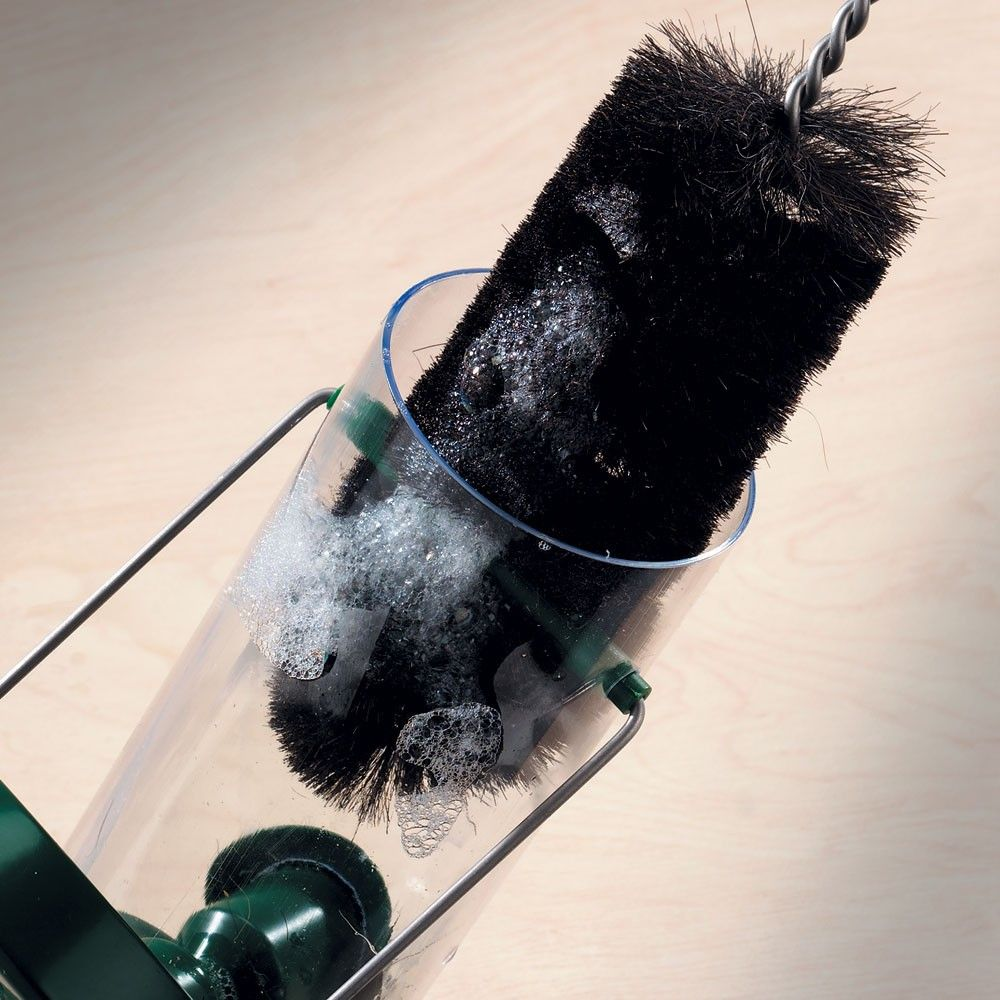 Make Sure Your Bird Feeders Are Sparkling Clean In Time For Garden Birdwatch With This Feeder Cleaning Brush 6 25 Pinittowinit