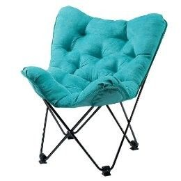 Butterfly Chair Blue 29 99 Available At Target Com