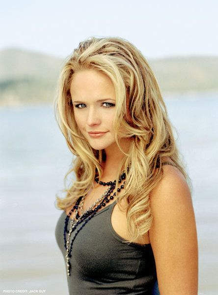 The 25 Hottest Women From Texas Miranda Lambert Miranda Female