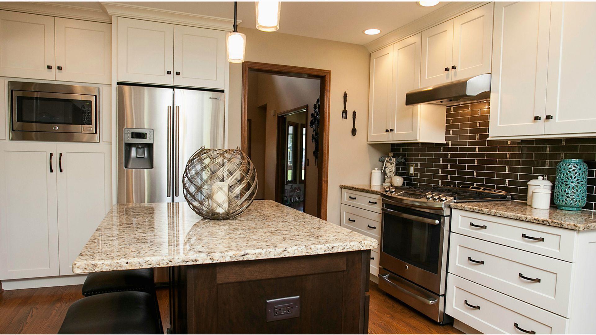 cabinets custom cabinet area click designers modern kitchen franker