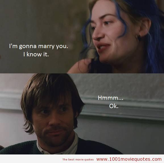 Eternal-Sunshine-of-the-Spotless-Mind-2004-quote.jpg (577×573)