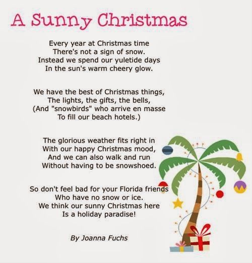 Poems About Christmas Time.Funny Christmas Poems For Work Christmas Merry Christmas