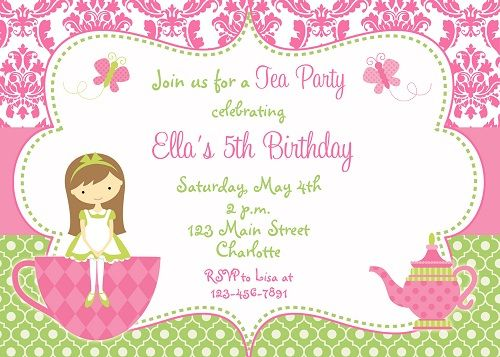 Free 5th birthday invitation wording ideas download this invitation free 5th birthday invitation wording ideas download this invitation for free at httpsbagvania5th birthday invitation wording ideasml filmwisefo