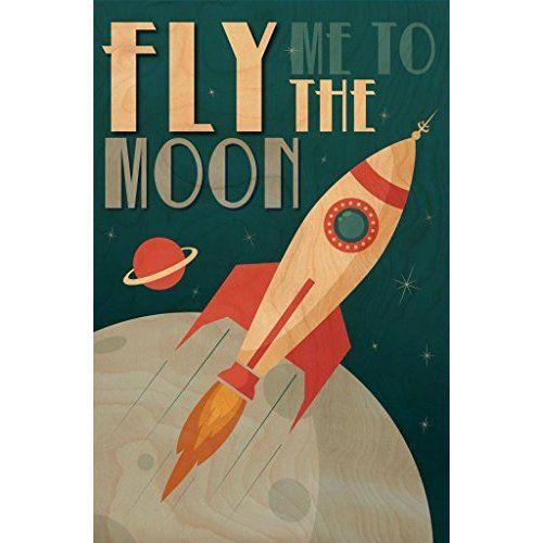 Soviet Rocket Plans Poster Print Parchment 18x24 Ussr Energia N1 H1 R 7 Space Craft Gift Retro Poster Vintage Poster Design Space Art