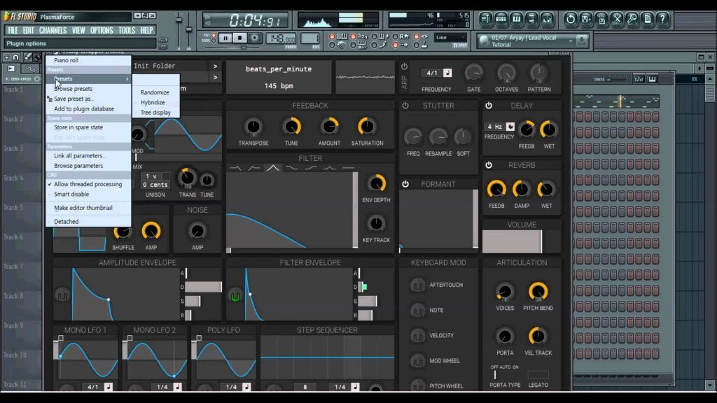 50 Best Free Vst Plugins In 2020 With Download Links Biztechpost In 2020 Synth Plugins Free Plugins