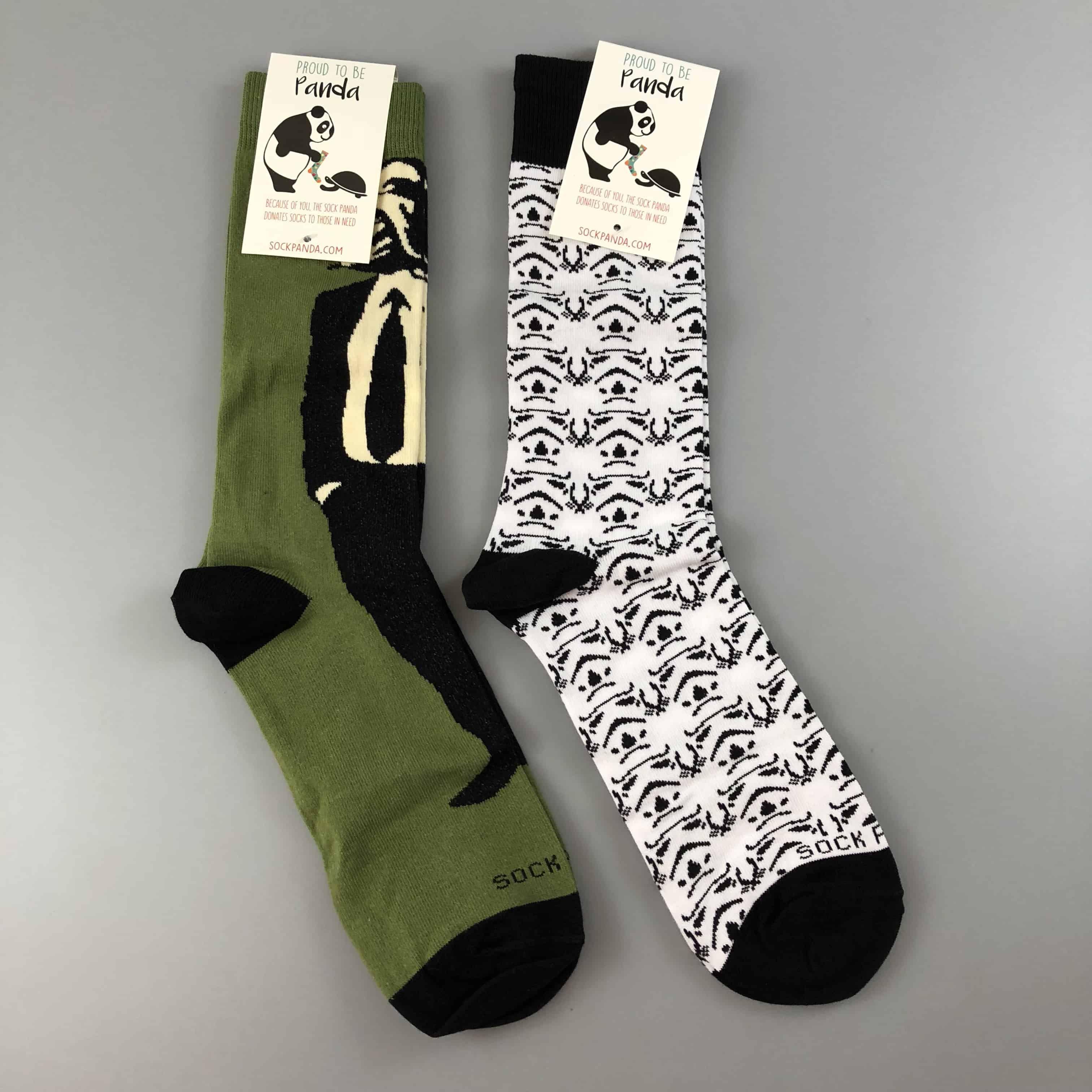 Pup socks coupon code